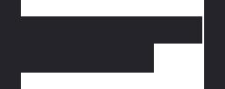 Löchte GmbH Onlineshop - Logo